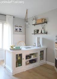 Diy Executive Desk Desk Wonderful White 4 Piece Office Furniture Package Inside