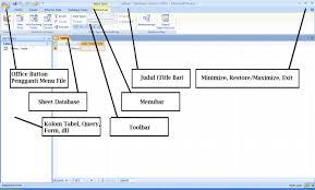 melakukan entry data aplikasi dengan keyboard kkpi smk gondang