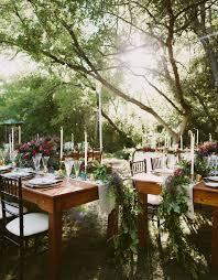 sedona wedding planner southwest wedding inspiration in the