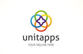 Template Logos logo design templates logos graphic design junction