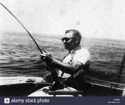 angling black and white stock photos u0026 images alamy