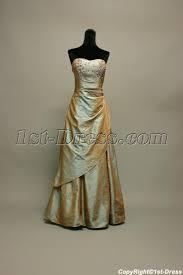 military ball gowns dress code long dresses online