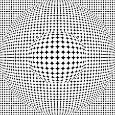 op art coloring pages images of optical illusion art wallpaper optical illusions