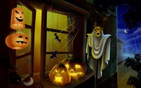 wonderfull halloween michael myers wallpaper tianyihengfeng free