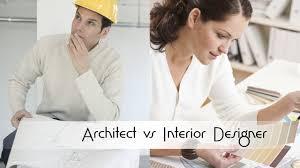 architecture designer architects versus interior designers an architects diary