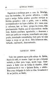 d o chambre pá quincas borba pdf 58 wikisource