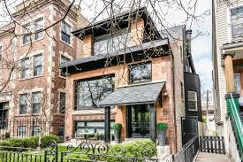 1519 north wicker park avenue chicago il 60622 the lowe group