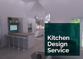kitchens sale glasgow from lomond kitchens