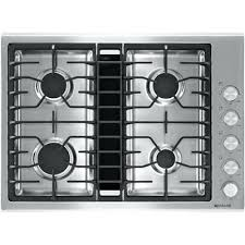 Best 30 Electric Cooktop Top 121 Best Gas Cooktop With Downdraft Images On Pinterest