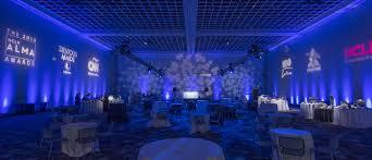 Denver Convention Center Floor Plan Pasadena Convention Center