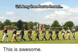 Us Military Memes - 25 best memes about army army memes
