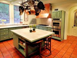 Distressed Painted Kitchen Cabinets Distressed Black Kitchen Cabinets Of Best Colors For Distressed