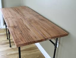 articles with second hand office desks for sale tag reclaimed
