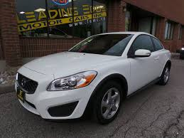 lexus in bolton used volvo for sale kitchener on cargurus