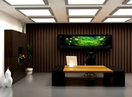 Modern Executive Office Desks Home Office Executive Office Design Office Furniture For