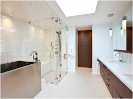 japanisches badezimmer 10 japanisches stil badezimmer design