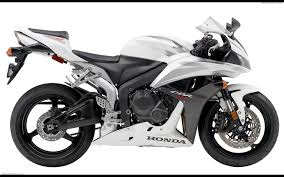 buy honda cbr 600 new honda cbr 600 photo and video reviews all moto net