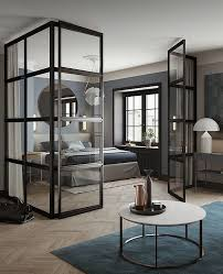 Best  Small Apartment Interior Design Ideas Only On Pinterest - Small apartment interior design