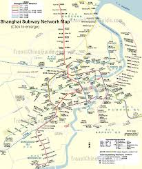 Map Of Shanghai China by Shanghai Map