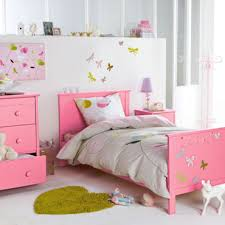 chambre verbaudet vertbaudet chambre garcon great soldes dco chambre bb vertbaudet