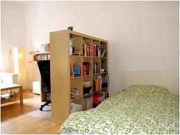 Open Bookshelf Room Divider Furniture Home Bookshelves As Room Dividers Ideas Living Room