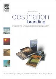 country as brand product and beyond a place marketing and brand