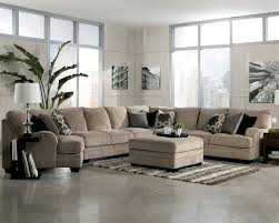 best large modular sectional sofa u2014 modern home interiors how to