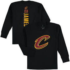 cleveland cavaliers t shirts cavs tees shirts fansedge