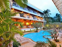 best price on samui first house hotel in samui reviews