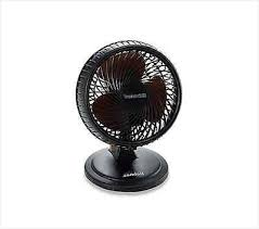 Small Oscillating Desk Fan Oscillating Ceiling Mount Fan Looking For Small Oscillating Desk