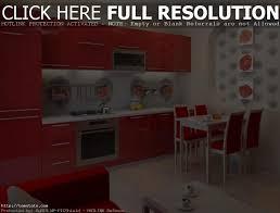 accessories red kitchen accessories ideas kitchen accessories