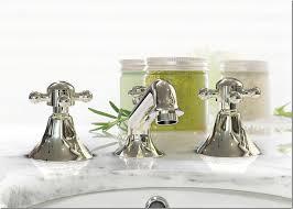 Minimalist Cheap Unique Bathroom Faucets Watermark Grab Of Fixtures Cheap Bathroom Fixtures