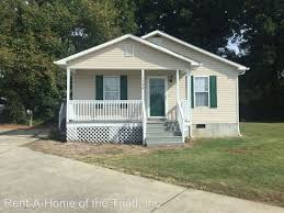2 Bedroom Houses For Rent In Greensboro Nc Old Irving Park Greensboro Nc Apartments For Rent Realtor Com