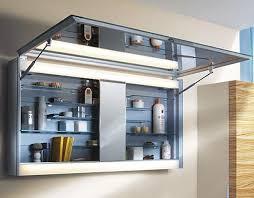 Bathroom Awesome Best  Craftsman Medicine Cabinets Ideas On - Awesome recessed bathroom medicine cabinet home