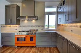 Kitchens By Design Boise Boise Home Builders Kitchen Design Culpan Company