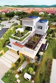 environment friendly house design thesouvlakihouse com