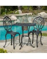 Selling Home Decor Savings On Best Selling Home Decor 232239 Thomas Cast Aluminum 3