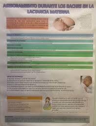 ix congreso español de lm pósters no moderados ihan