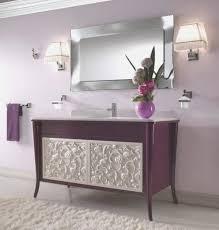 bathroom cool over mirror light bathroom home design image