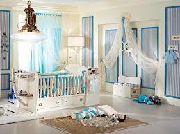 Boy Nursery Chandelier Beautiful Baby Nursery Room With Glass Windows Horizontal Luxury