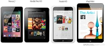 android tablet comparison index of wp content uploads 2012 10
