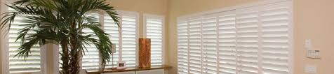 Texas Blinds Blinds Wood Blinds Faux Blinds Window Blinds I Texas Shutter