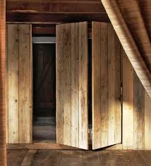 Rustic Closet Doors Fascinating Closet Door Ideas Suggestions For Modern Home Design