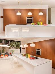 modernist kitchen design kitchen interior appealing mid century modern kitchen design