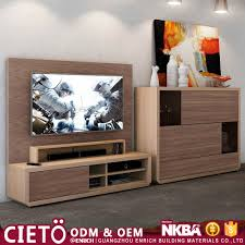Modern Design Tv Cabinet Simple Design Tv Cabinet Simple Design Tv Cabinet Suppliers And