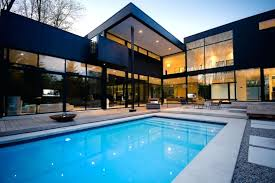 beautiful modern homes interior beautiful modern homes storey modern home most beautiful houses