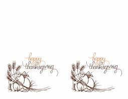 thanksgiving word template 28 images thanksgiving dinner