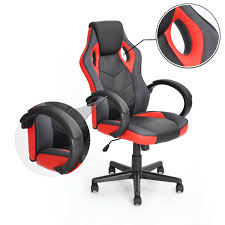 Desk Chair Gaming Cheap Gaming Chair Office Find Gaming Chair Office Deals On Line