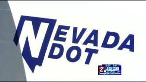 dmv near galletti way to open after water fixed ktvn