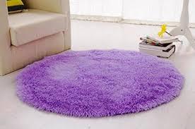 Lavender Throw Rugs Lavender Area Rug For Nursery Thenurseries